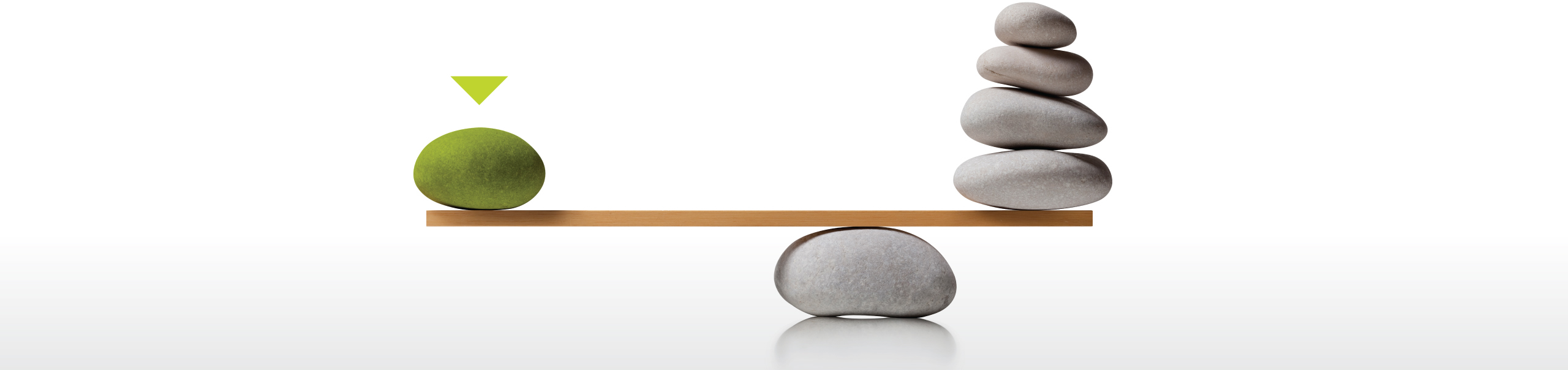 balance-rocks-wide