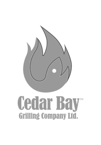 cedarbay