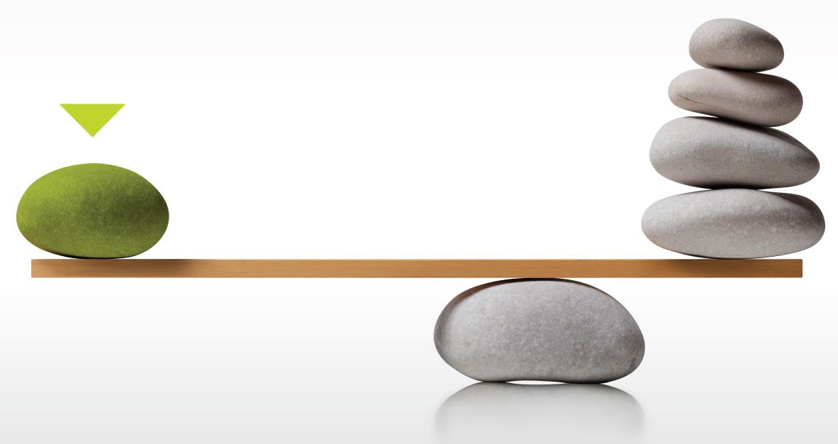 Resultado de imagen de balance